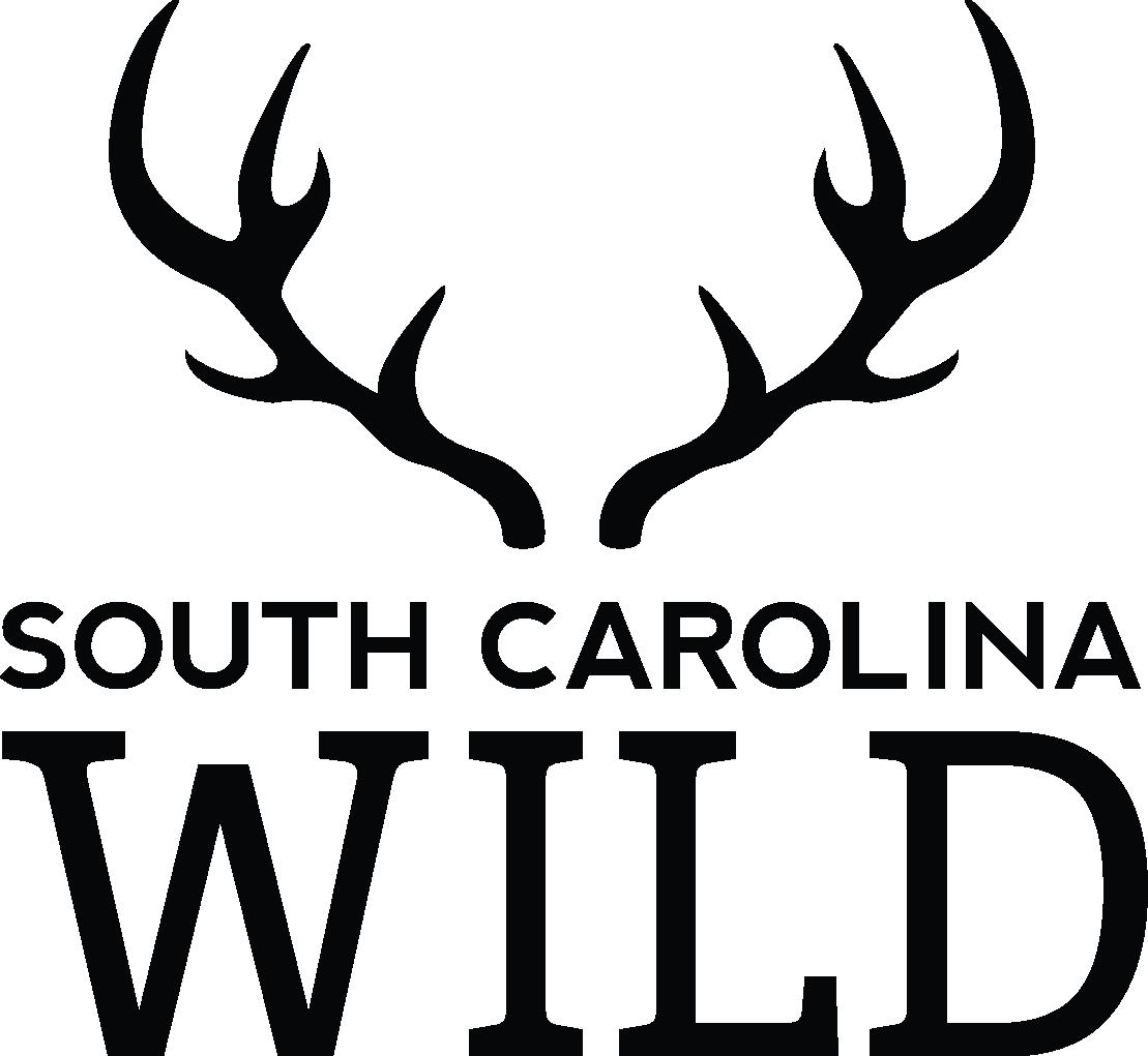 South Carolina Wild