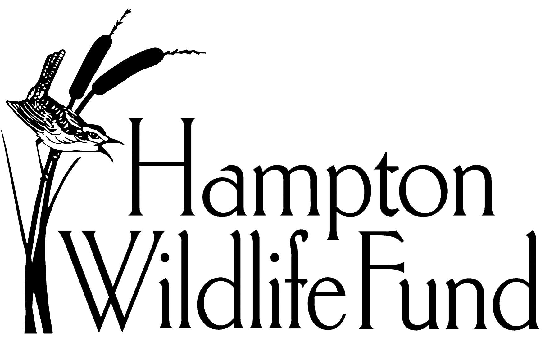 Harry Hampton Wildlife Fund   South Carolina Wild